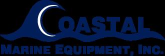 CMEI-2017 Logo
